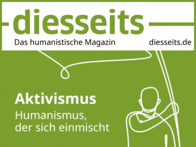 diesseits-news